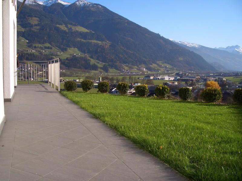 Apart Panorama